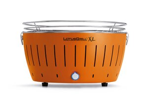 3377902-00005 LotusGrill XL (G435P)