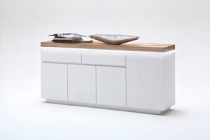 2958199-00001 Sideboard 4T/2S