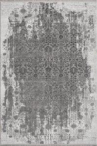 3608812-00002 Granada Vintage