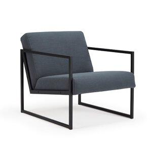 3586724-00001 Sessel mit Armlehne