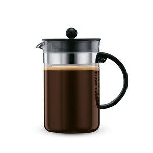0179752-00000 Kaffeebereiter Bistro Nouveau
