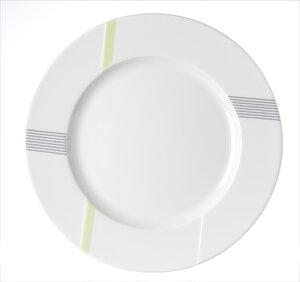 2734961-00000 Platte Vertigo Rund 32 cm