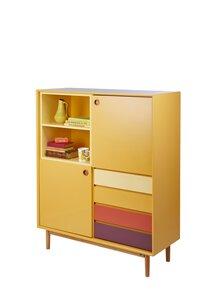40 70 Color Box 2908 M031133-00000
