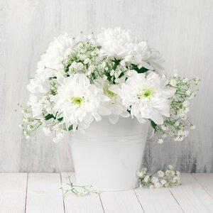 3483366-00000 Stillleben - Floral Arrangemen