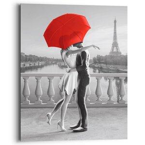 3557000-00000 Romance in Paris
