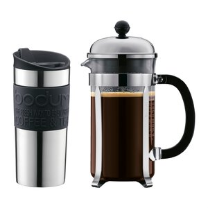 3377338-00000 Chambord-Set, Kaffeebereiter 1