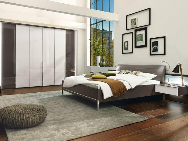 Schlafzimmer San Diego