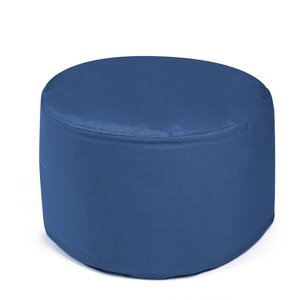 2583217-00013 Hocker Rock Plus