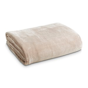 3094218-00013 Cashmere Touch 150x200