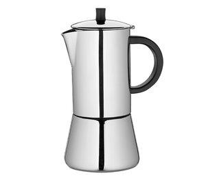 2405760-00000 Espressokocher Figaro 6 Tass.
