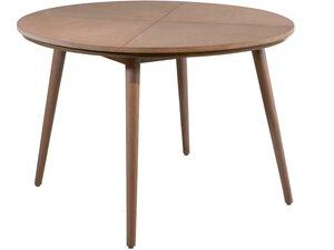 3471901-00001 Tisch