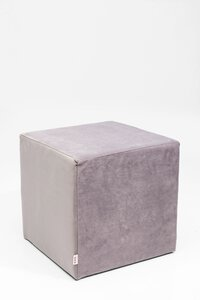 40 70 Hocker Motley M021587-00000