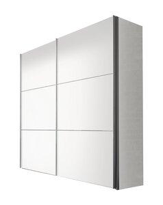 40 30 Bianco Weiß M014195-00000