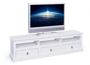 3331637-00001 TV-Kommode