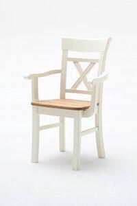 2974801-00001 Armlehn-Stuhl