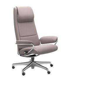 Stressless - Paris Office High Back M020354-00000