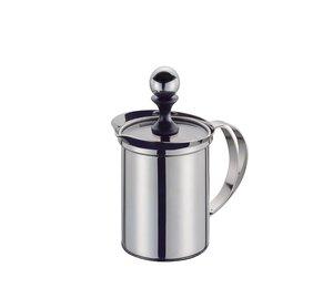 3269524-00000 Cappuccino Creamer Deluxe 3 T.