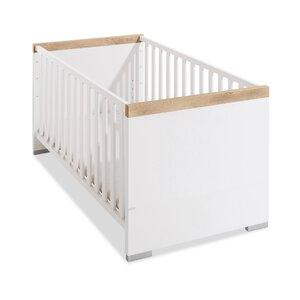 Kinderbett LF 70x140 cm