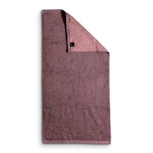 3290013-00001 Handtuch NATURELINE