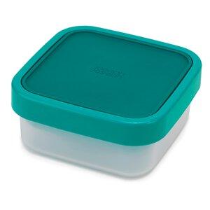 3365817-00000 Salat-Box kompakt Petrol