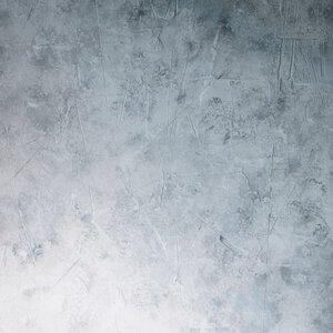 3363857-00000 Gesteine - Concrete structure