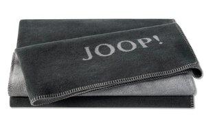 3182457-00014 Decke JOOP! Melange-Double