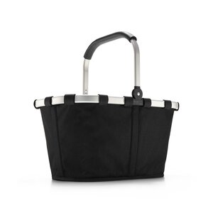 "1865437-00000 Carrybag ""black"""