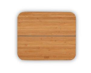3288488-00000 Schneidbrett Bambus Chop2Pot