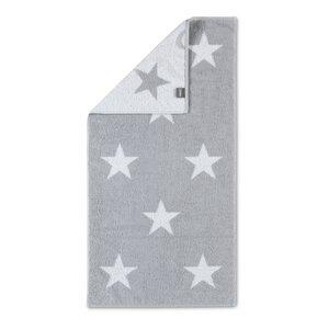 2940690-00001 Gästetuch STARS small