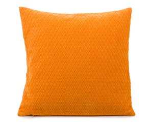 84 Gözze Calimera orange M025909-00000