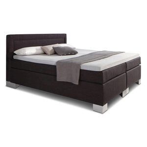 40 33 Boxspringbett Madrid M001498-00000