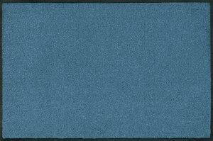 46 - Kleentex Uni AP 8 M014631-00000