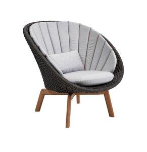 3227218-00005 Lounge Sessel