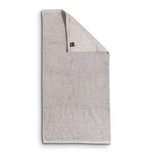 3290013-00004 Handtuch NATURELINE