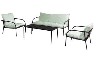 3578052-00001 Sofa-Set