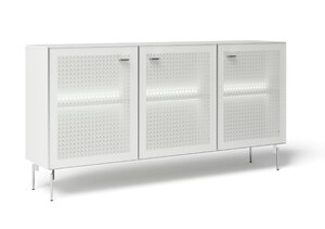 Collection C-Joop - Systems Sideboard (23232) M024253-00000