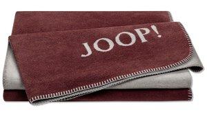 2793182-00056 Decke JOOP! Uni-Doubleface