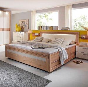 2783270-00002 Komfort-Bett 2, LF: 180x200 cm
