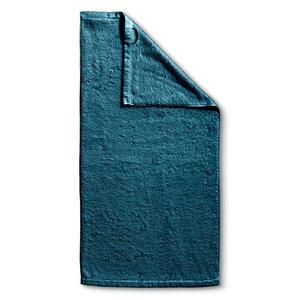82 Cawö Lifestyle 70 x 140 cm M011310-00000