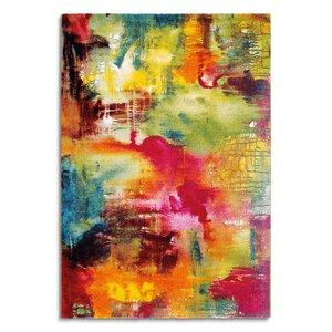 46- Color Art AP 4 M027426-00000