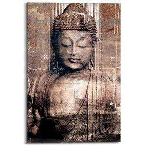 3109574-00000 New Buddha