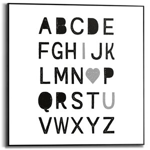3557042-00000 ABC Love