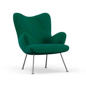 3561901-00001 Sessel (1LR)