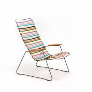 3485567-00007 Lounge Stuhl