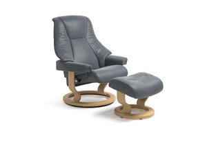 Stressless - Live Classic M020079-00000