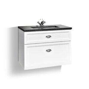 3456002-00001 *Waschtischunterschrank