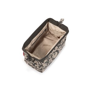 "2774305-00000 Travelcosmetic ""baroque taupe"""