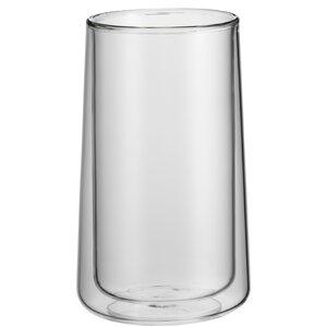 2946692-00000 Latte Macchato Glas WMF 270 ml