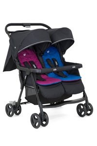 3302929-00002 Zwillingsbuggy Aire Twin