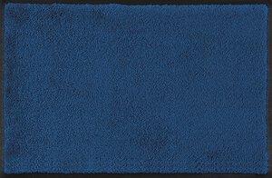 46 - Kleentex Uni AP 16 M014656-00000